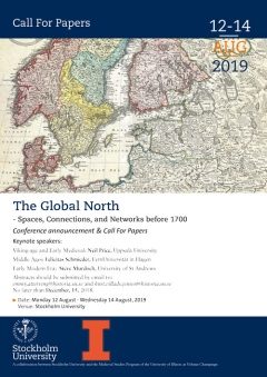 The Global North